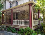 128 Woodside Ave, Narberth image