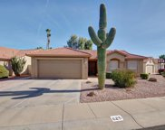 625 S Golden Key Street, Gilbert image