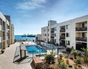 1140 E Ocean Boulevard Unit #105, Long Beach image