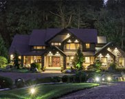 26318 SE Old Black Nugget Rd, Issaquah image