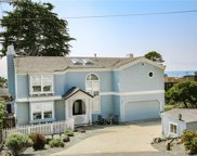 1955     Emmons Road, Cambria image