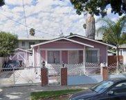 115   N Inglewood Avenue, Inglewood image