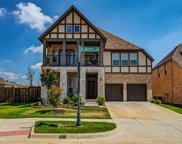 6901 St Georges Drive, McKinney image