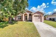 13835 Glasser Avenue, Orlando image