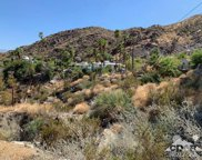 1870 S Crestview Drive, Palm Springs image