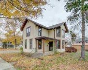 54 N 2nd St, Evansville image