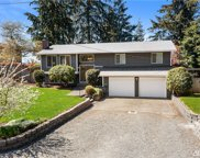 30245 24 Ave SW, Federal Way image