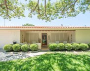 1453 Bayview Drive, Clearwater image