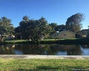 305 SW 5th Street, Hallandale Beach image
