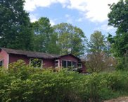 439 Cold Pond Road, Unity image
