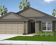 3017 FISHER OAK PL, Green Cove Springs image