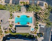 15221 N Clubgate Drive Unit #2086, Scottsdale image
