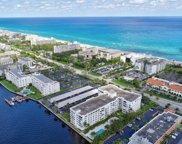 2860 S Ocean Boulevard Unit #612, Palm Beach image
