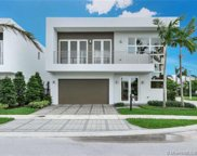 9790 Nw 75th St, Doral image