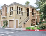 17957 Lost Canyon Road Unit #37, Canyon Country image