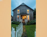 749 G  ST, Gearhart image