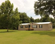 1564 SW SUNVIEW ST, Fort White image