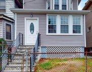 36  Harrison Avenue, Staten Island image