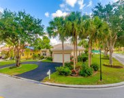 5723 Nw 46th Dr, Coral Springs image