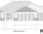 3901 S Home Plate Ave, Sioux Falls image