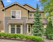 2183 NW Far Country Lane, Issaquah image