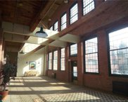 25 Grand  Street Unit 233, Norwalk image