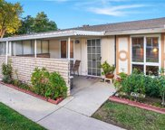 26743 WHISPERING LEAVES Drive Unit #B, Newhall image