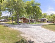 390 Camino Real Rd, Kerrville image