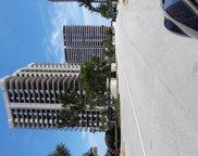 108 Lakeshore Drive Unit #341, North Palm Beach image