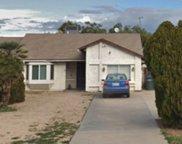 3018 W Blackhawk Drive, Phoenix image