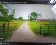 14508 County Road 4011, Mabank image