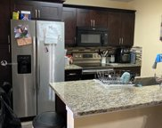 8220 S S Coral Cir Unit #215, North Lauderdale image