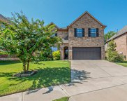 10041 Cade Trail, Fort Worth image