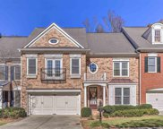 3603 Village Green Dr, Roswell image