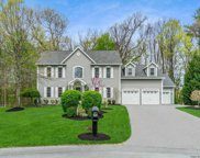 18 Heavenly Way, Clifton Park image
