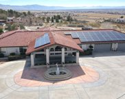 19651 Crest Drive, Apple Valley image