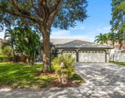 4826 NW 104 Terrace, Coral Springs image
