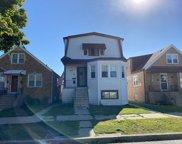 4551 N Moody Avenue, Chicago image