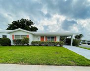 9656 42nd Street N, Pinellas Park image