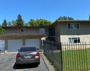 2727  El Parque Circle, Rancho Cordova image