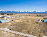 559 North Complex Drive, Kalispell image