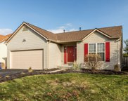 1388 Tenagra Way, Columbus image