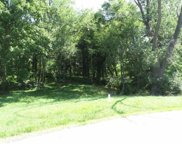 Lot 26 Walnut Bend Drive, Whitesburg image