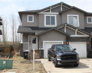 189 SHALESTONE  Way, Fort McMurray image