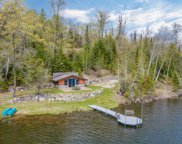 45570 N Star Lake Road, Marcell image