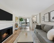 11207  Summertime Ln, Culver City image