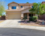 3034 W Winter Drive, Phoenix image