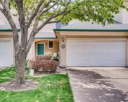 2100 Pipers Field Drive Unit 49, Austin image