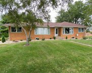 5104 West Bluebill Road, Champaign image