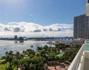 1800 N Bayshore Dr Unit #1002, Miami image